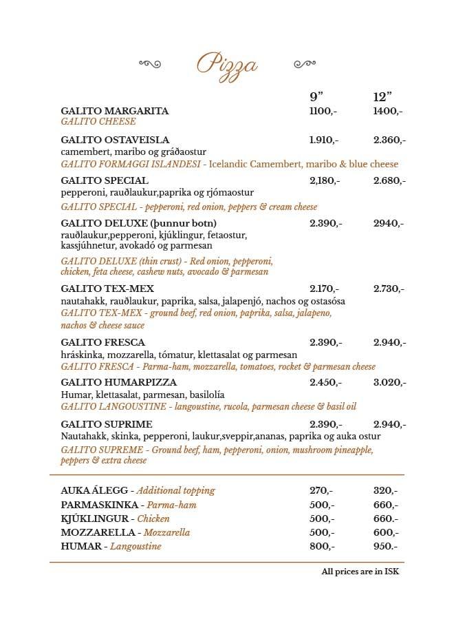 Galito_hadegismatsedill_A5_print-5